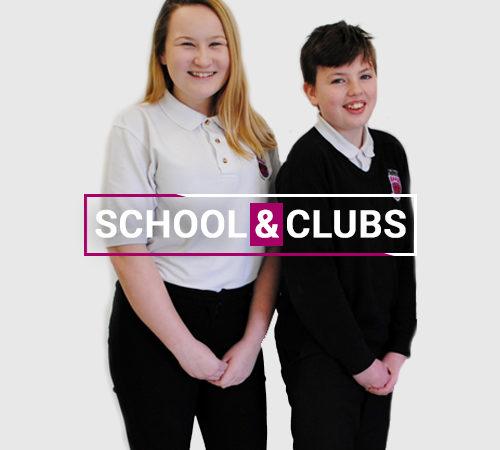 SCHOOL-CLUB-1
