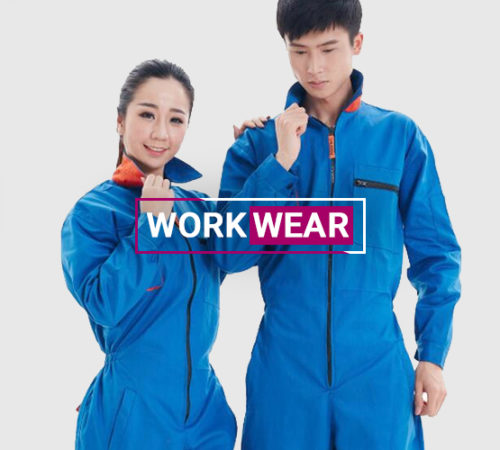 work-wear-1