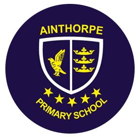 Ainthorpe Primary