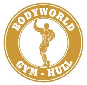 Bodyworld Gym