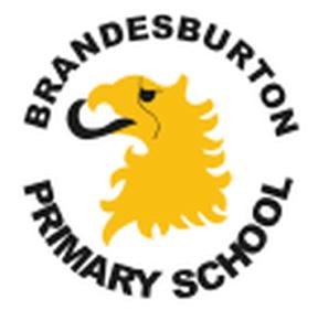 Brandesburton