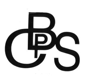 Burstwick Community Primary