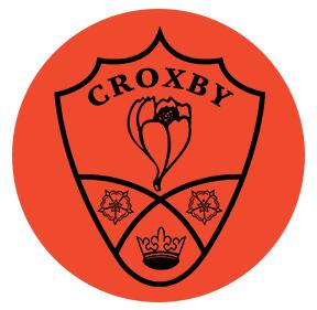 Croxby Primary School