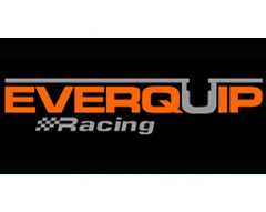 Everquip Racing