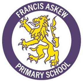 Francis Askew