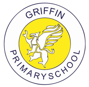 Griffin Primary School