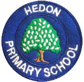 Hedon Primary