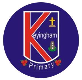 Keyingham Primary