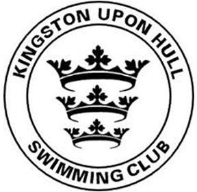KUH Swimming Club