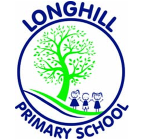 Longhill Primary