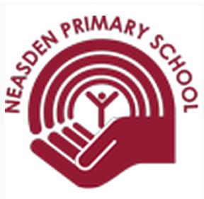 Neasden Primary