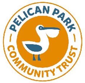Pelican Park Community Trust
