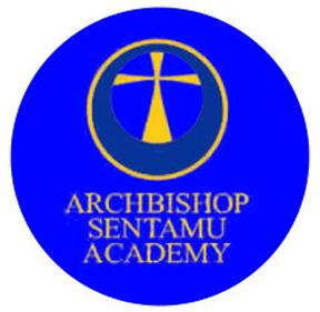 Archbishop Sentamu Academy