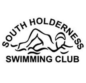 South Holderness Swim Club