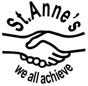 St Anne's School & College