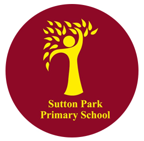 Sutton Park Primary