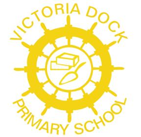 Victoria Dock Primary