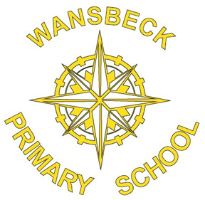 Wansbeck Primary