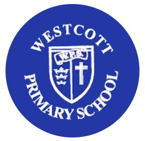 Westcott Primary School