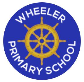 Wheeler Primary School