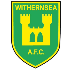 Withernsea AFC