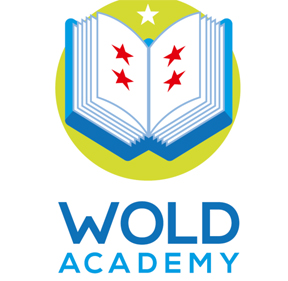 Wold Primary Academy