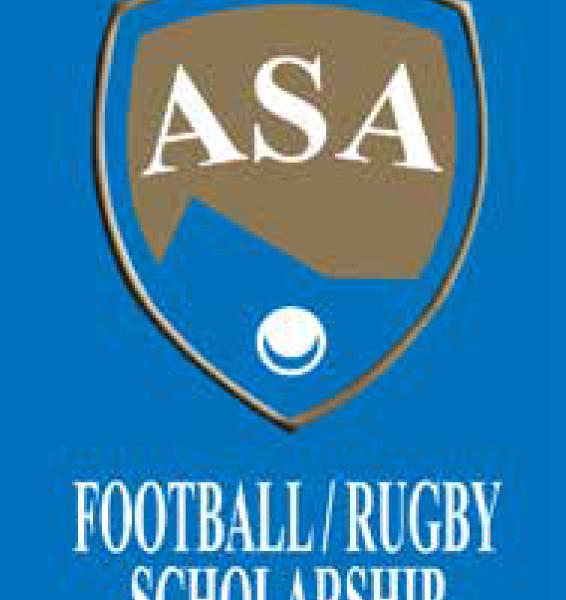 Football Scholarship