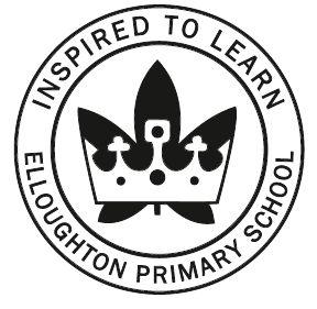 Elloughton Primary School