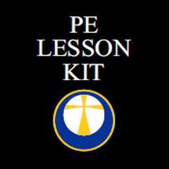 PE Lesson Kit