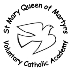 St Mary Q of M Academy