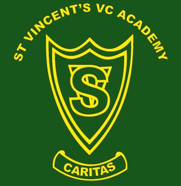 St Vincents VC Academy